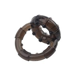 Dual Enhancement Ring