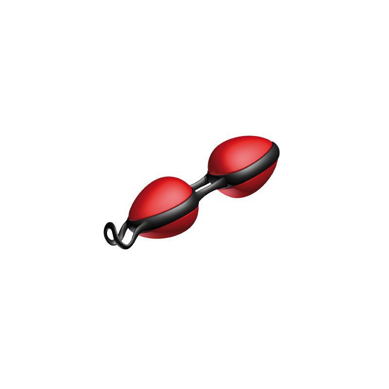 Joyballs Secret - Red Black