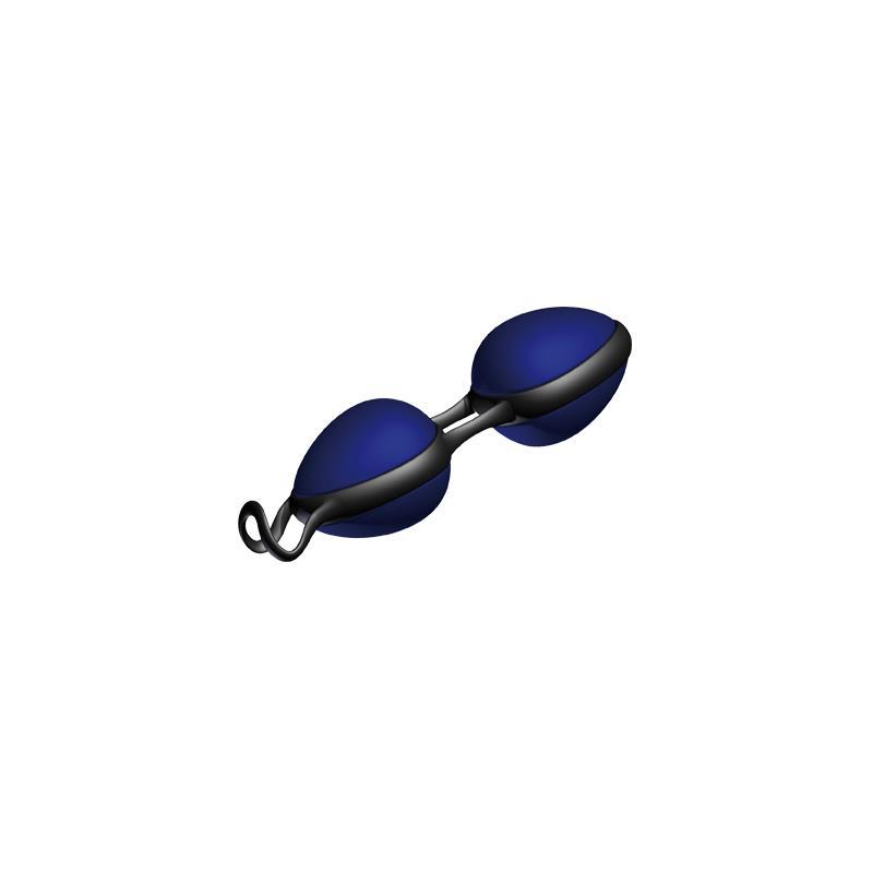 Joyballs Secret - Modrá Černá