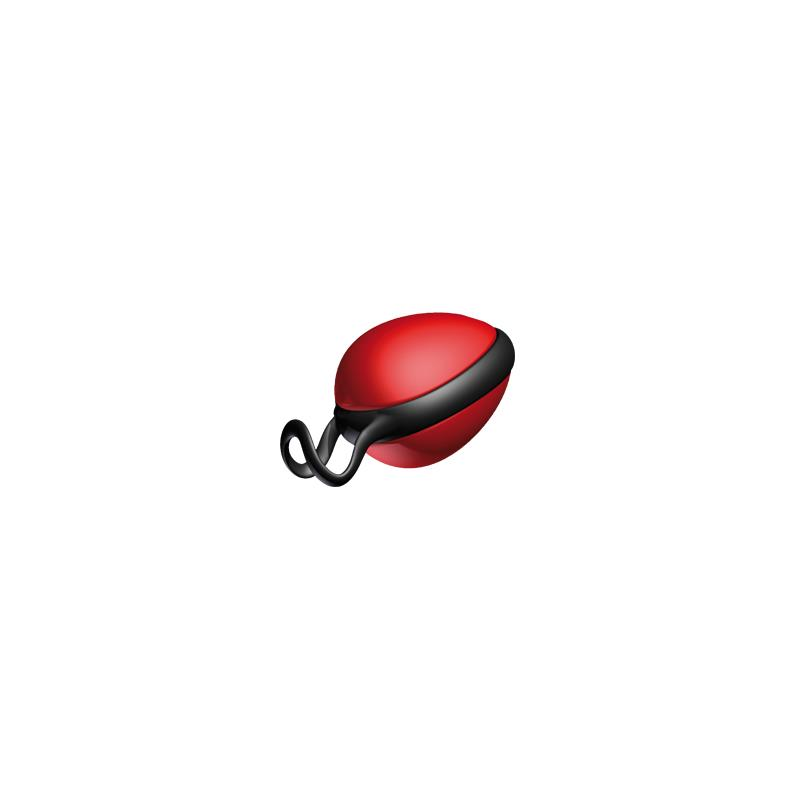 Joyballs Secret Single - Barva Rojo Negro