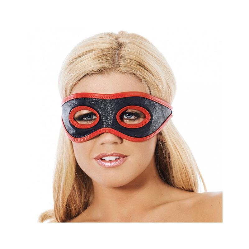 Eyemask-Adjustable