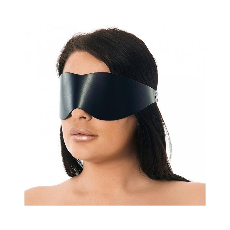 Blindfold-Adjustable