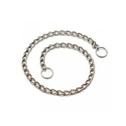 Chain 50 cm.-50 cm.