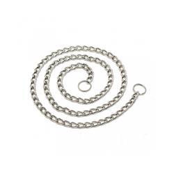 Chain 100 cm.-100 cm.