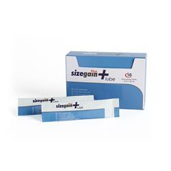 Sizegain Lube: lubricante con efecto frío