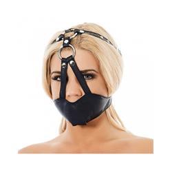 Muzzle-Adjustable