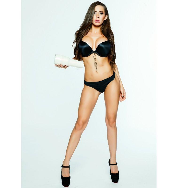 Masturbátor Madison Ivy Beyond Vagina
