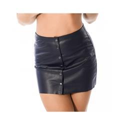 Skirt-36