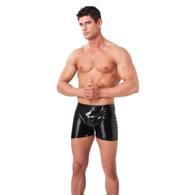 Rimba Latex Play Pantalones de LATEX PLAY #satisfactoys