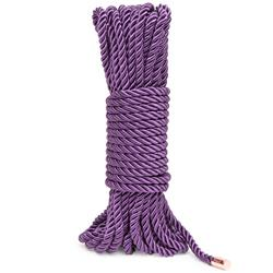 Fifty Shades Freed Want to Play? 10m Silk Rope