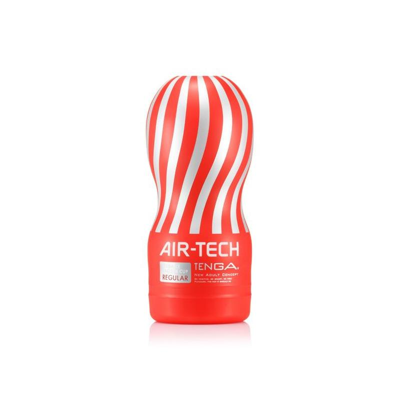 Tenga Masturbator Air-tech Regular