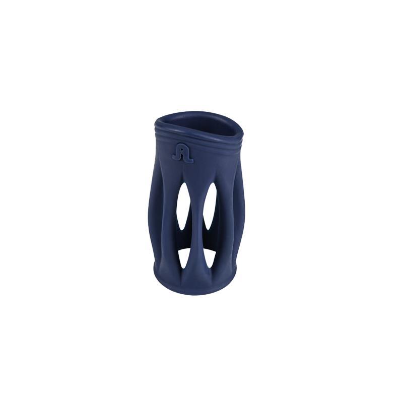 Pennis rukáv Maximální velikost L