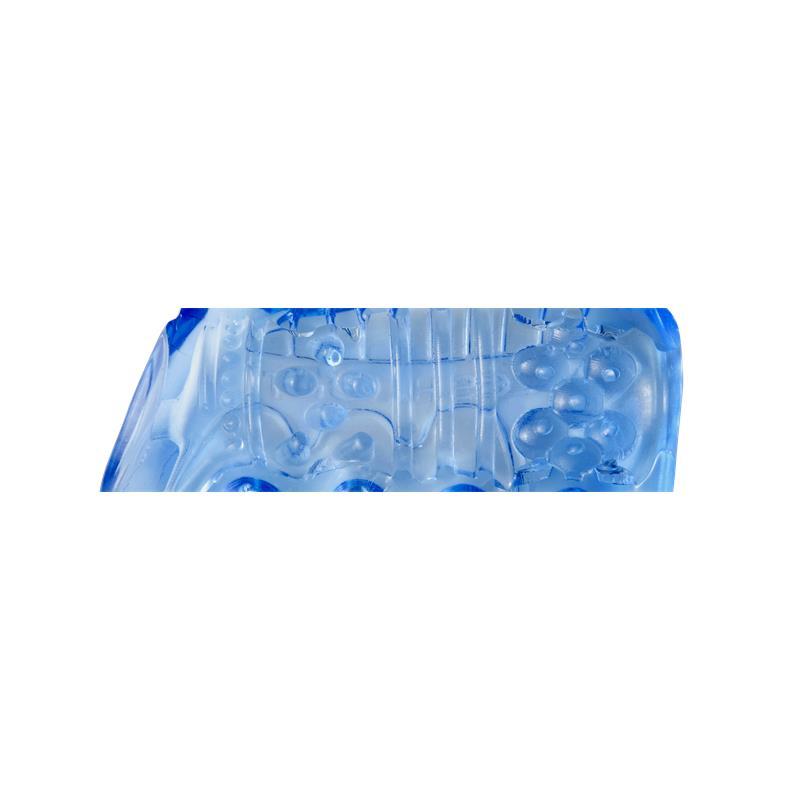 Grip Blue Ice s pouzdrem