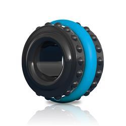 Pro Performance Beginner C-Ring (Blue)