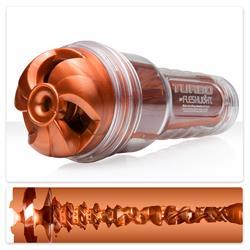 Fleshlight Turbo Cooper Textura Thrust.