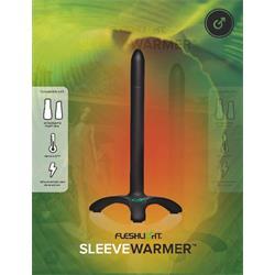 Fleshlight Warmer