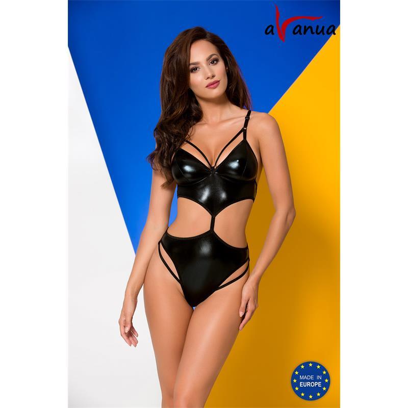 Muriel Tělo Negro Velikost: L / XL