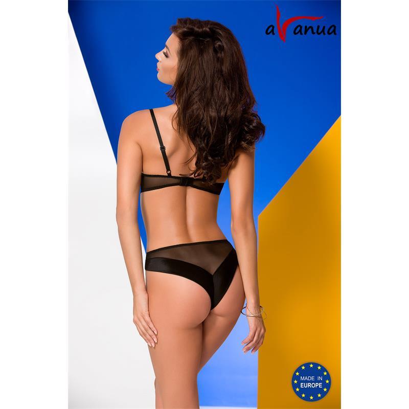 Rebecca Black tělo Velikost: S / M