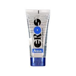 Aqua – Tube 100 ml