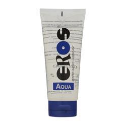 Aqua – Tube 200 ml