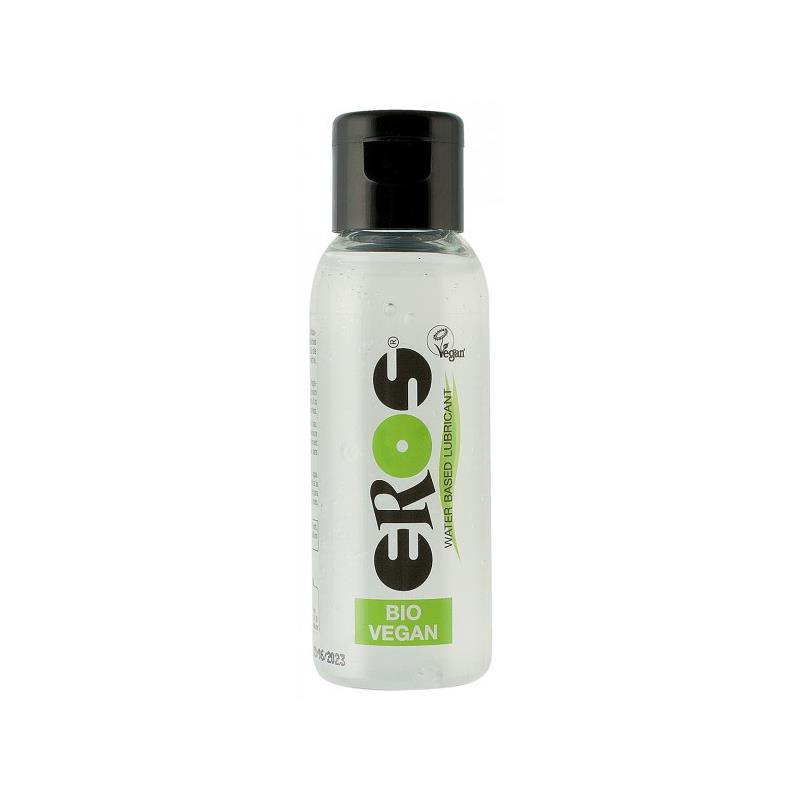EROS Bio & Vegan Aqua 50 ml de EROS #satisfactoys