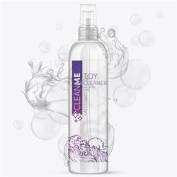 CleanMe Toy Cleaner 150 ml.