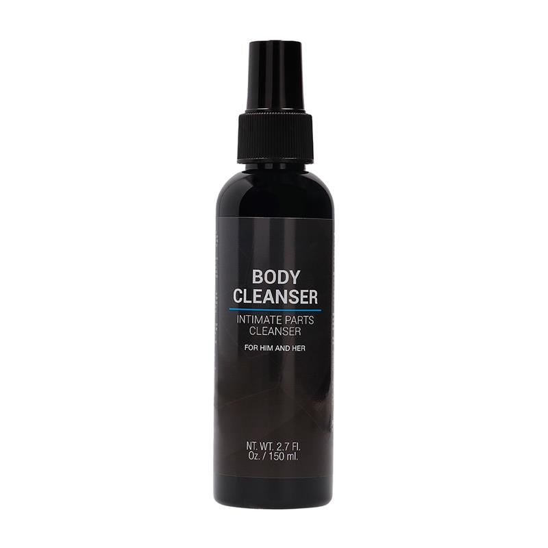Body Cleanser 150 ml