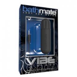 Bathmate-Vibe Black
