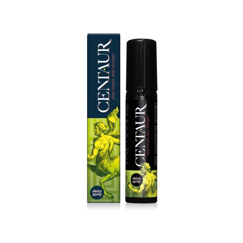Centaur Delay Spray 30 ml