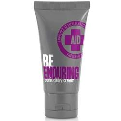 AID Be Enduring (45ml) (en,de,fr,es,it,nl)