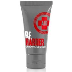 AID Be Harder (45ml) (en, de, fr, es, it, nl)
