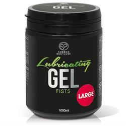 CBL Extra Thick Lubricant (1000ml) (nl/en/de/fr/es