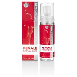 CP Female Pheromones (20ml) (fr/pl/it/nl/es/en/de/