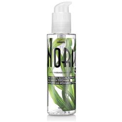 Nori (150ml) Massage & Lubricant (en/de/es/fr/it/p