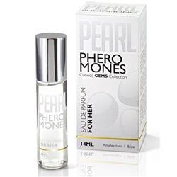 Pearl, Women, Eau de Parfum (14ml) (en/de/fr/nl)