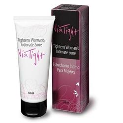 ViaTight (50ml) (gb/de/fr/es/it/pl/cz/nl/pt)