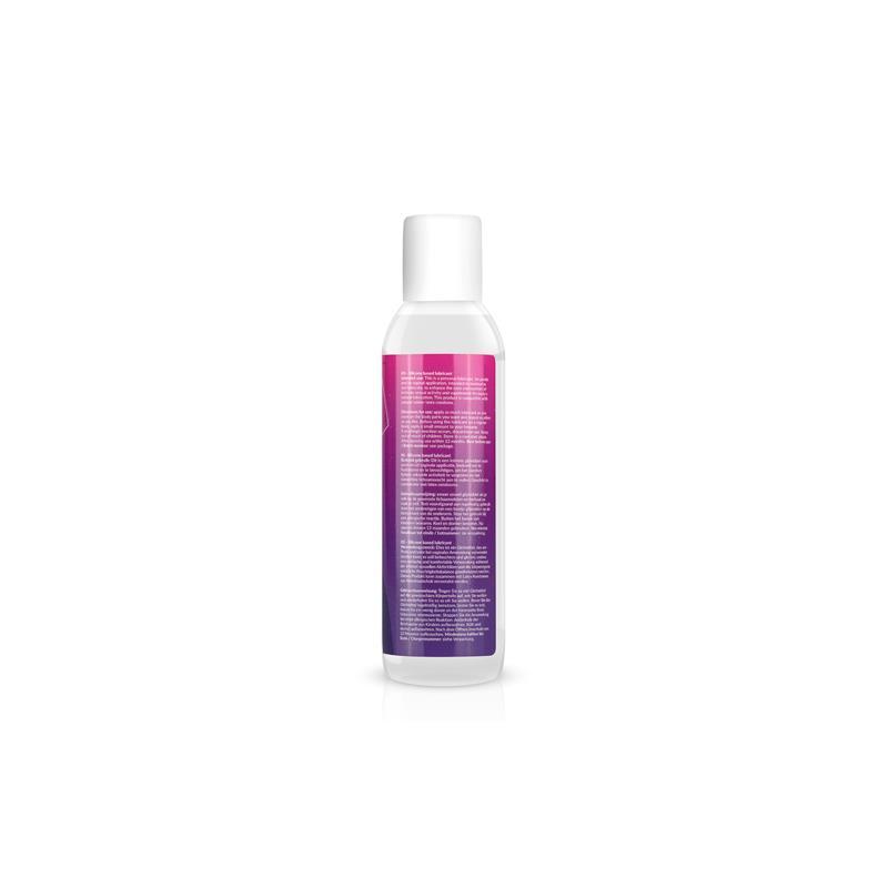 Silikonové Lubrikant EasyGlide 150 ml
