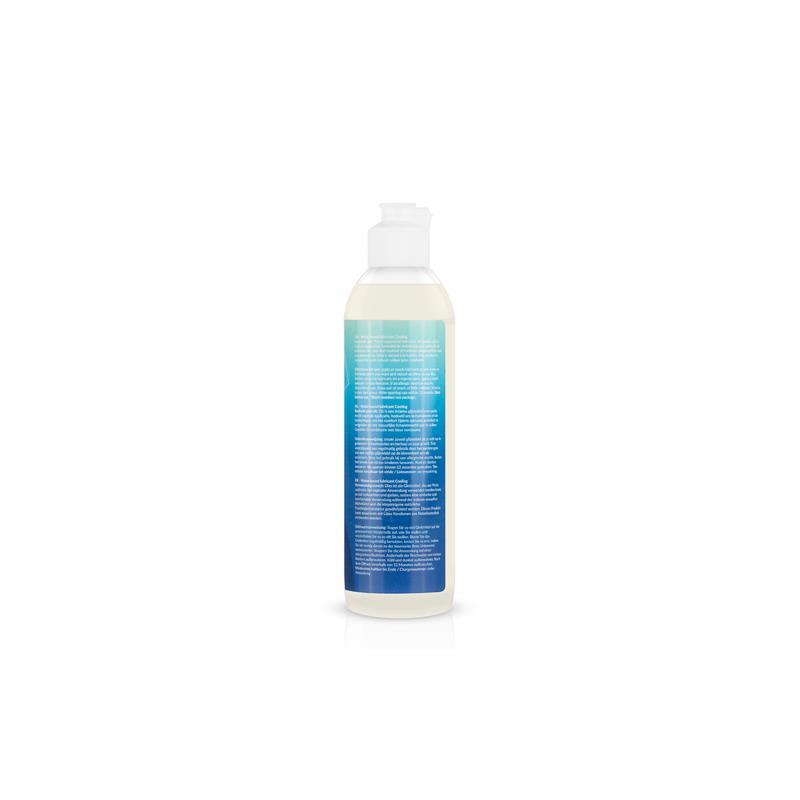Na bázi vody Mazací chladicí účinek 150 ml