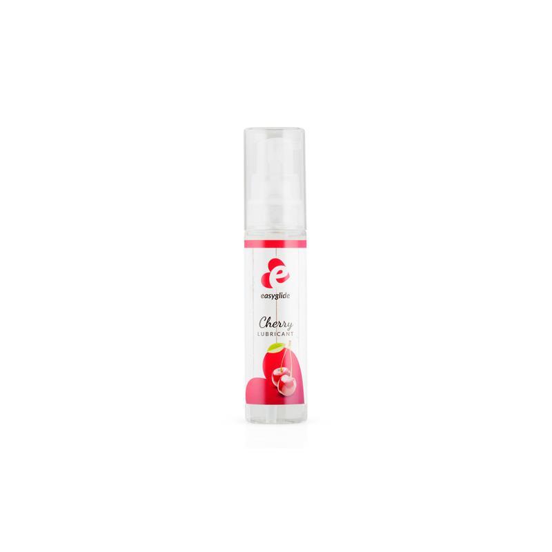 Cherry Lubricant  - 30ml