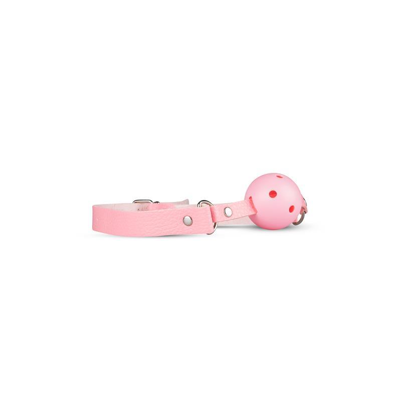 Set Secret Pleasure - Pink Pleasure (2)