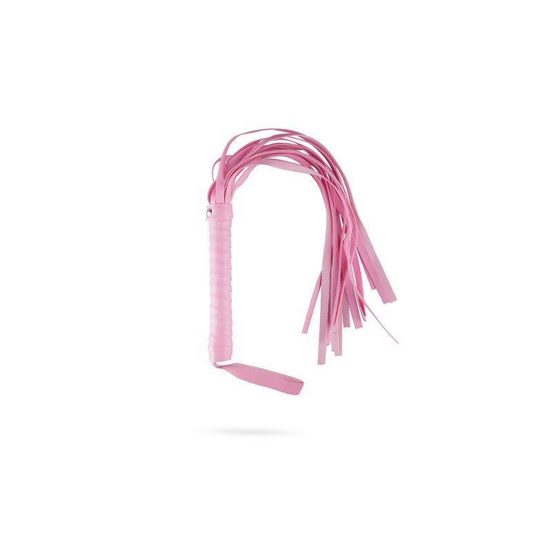 Set Secret Pleasure - Pink Pleasure (3)