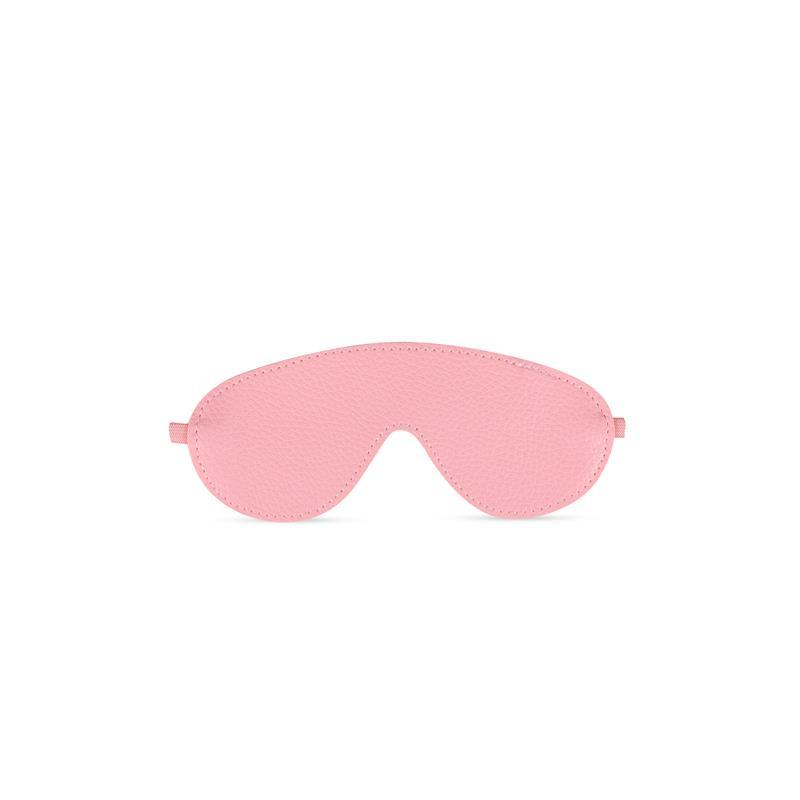 Set Secret Pleasure - Pink Pleasure (4)