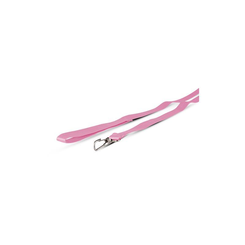 Set Secret Pleasure - Pink Pleasure (9)
