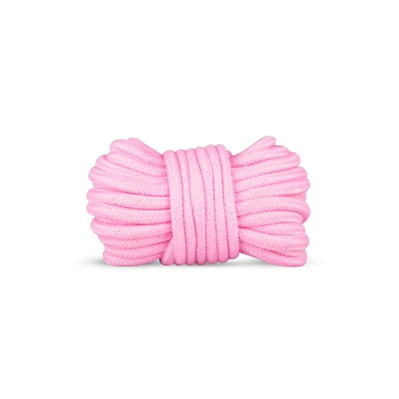 Set Secret Pleasure - Pink Pleasure (10)