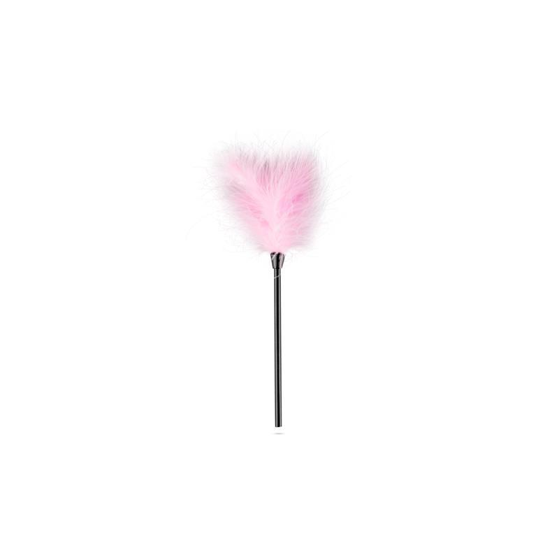 Set Secret Pleasure - Pink Pleasure (11)
