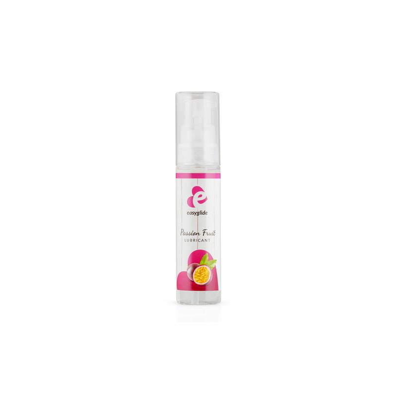 Passion Fruit Waterbased Lubricant - 30ml