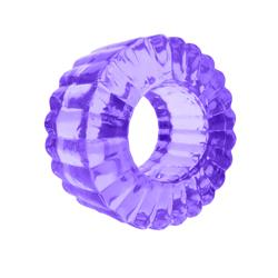 Fantasy C-Ringz Peak Performance Ring-Purple