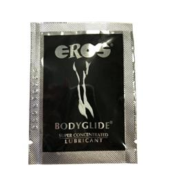EROS Bodyglide super concentrado 2Ml