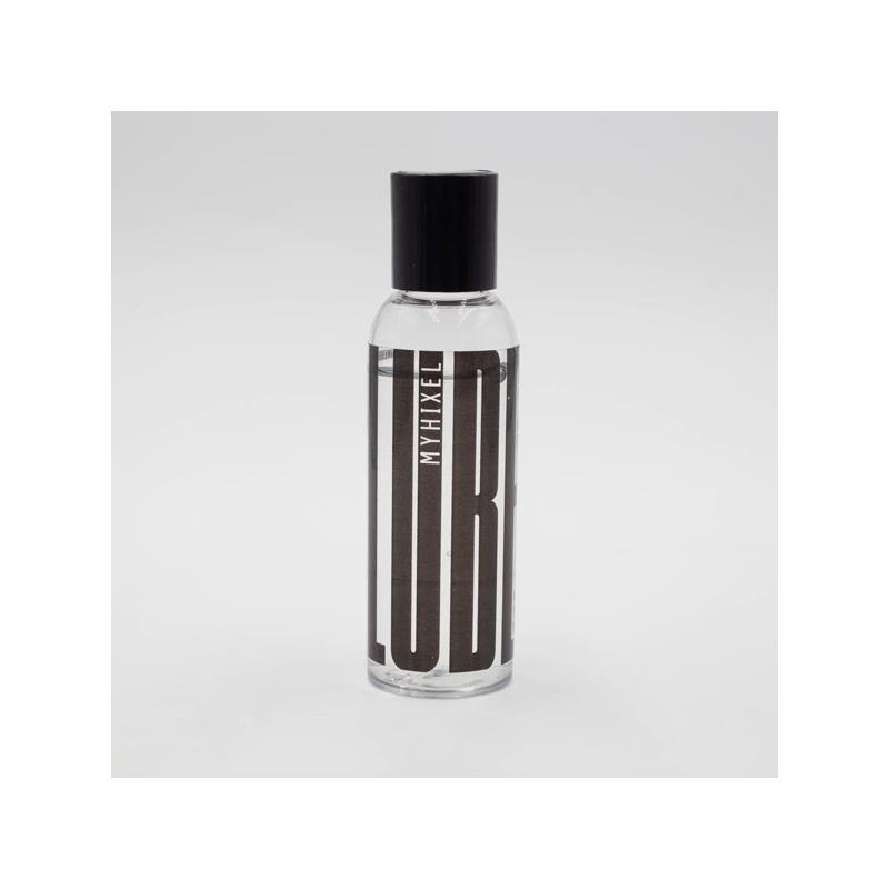 Lubricante a Base de Agua con Fitoplancton 50 ml (2)
