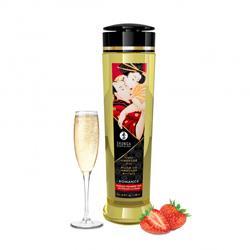 Shunga Massage Oil Romance 240 ml.